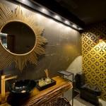 Galeria Lounge AVEX 16