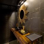 Galeria Lounge AVEX 19