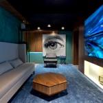 Galeria Lounge AVEX 13