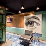 Galeria Lounge AVEX 12