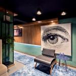 Galeria Lounge AVEX 11
