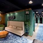 Galeria Lounge AVEX 8