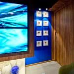 Galeria Lounge AVEX 4