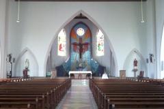 altar-3