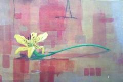 detalhe-flor