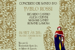 poster-Santo-Ivo-03