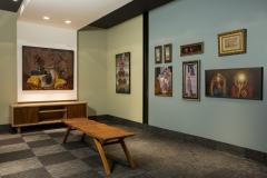 galeria--e1413348706999