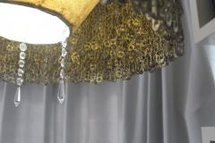 luminaria-chuva-06