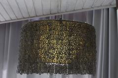 luminaria-chuva-09