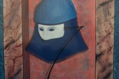 mascara-1