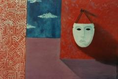 mascara-4