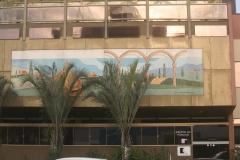 Ibis-Florianópolis3
