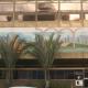 Arquiteto Florianópolis Rico Mendonça - Painel Mosaico - Mercure Florianopolis Convention Hotel